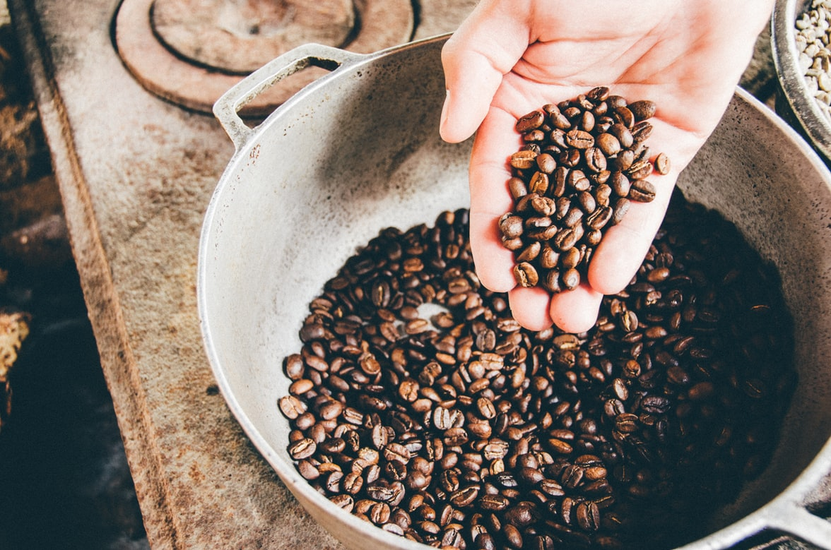 10 Most Expensive Coffees in the World- A Complete Guide
