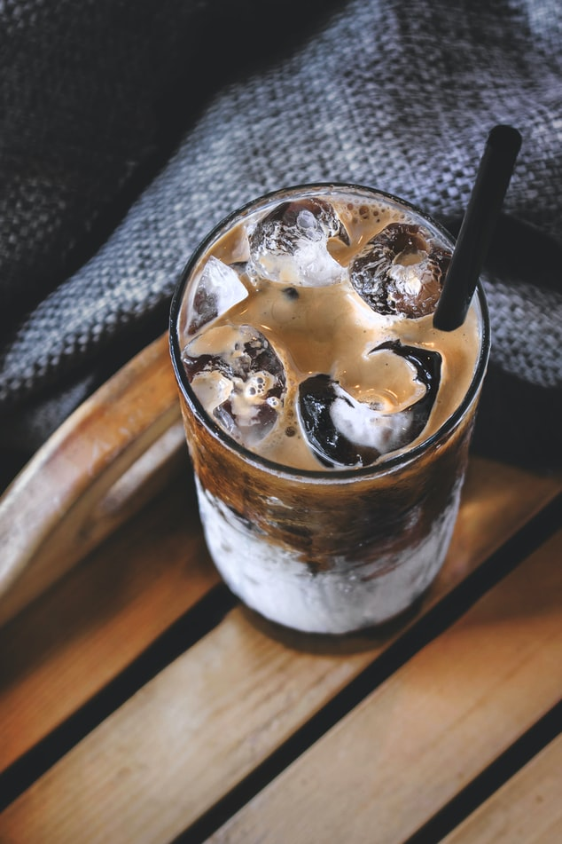 10-Tips-for-Making-Better-Iced-Coffee