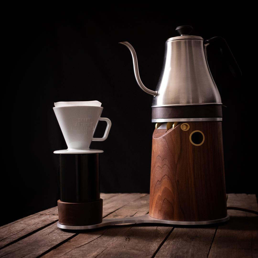 5 Simple Tips for Fixing Under Extracted Pour Over Coffee