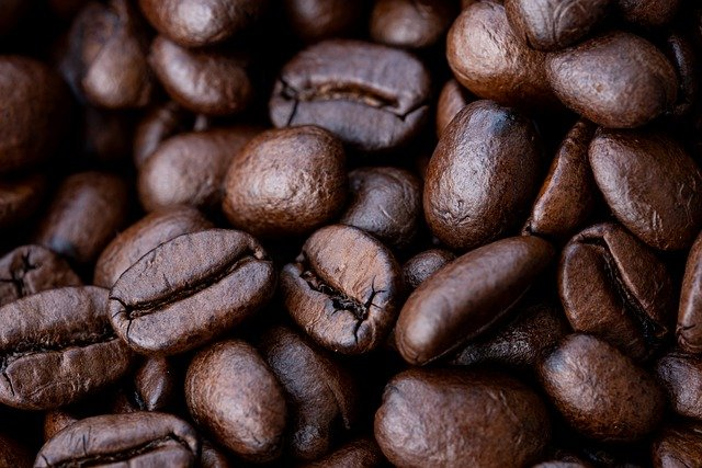 8 Zero-Waste Uses for Spent Coffee Grounds
