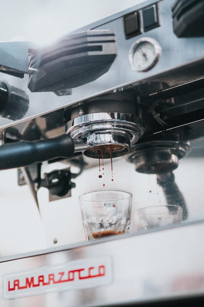 Best-Espresso-Machine-Under-500