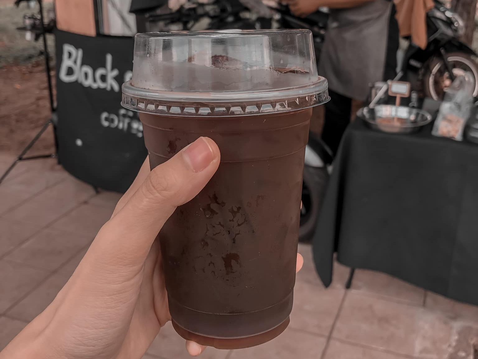 Black-Eye-Coffee