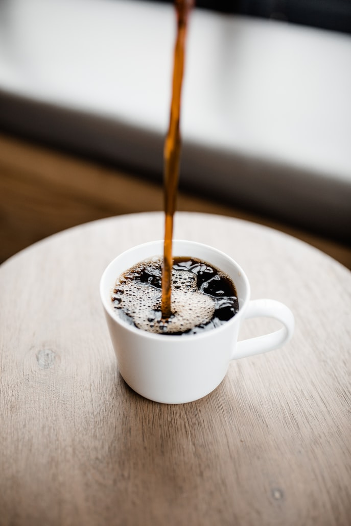 How To Make Black Coffee Less Bitter (Tips And Tricks To A Better Brew)