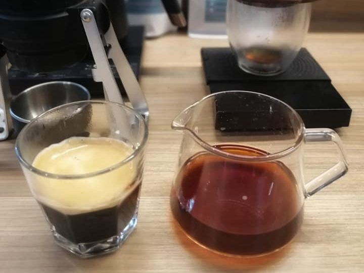 Red-Eye-Coffee