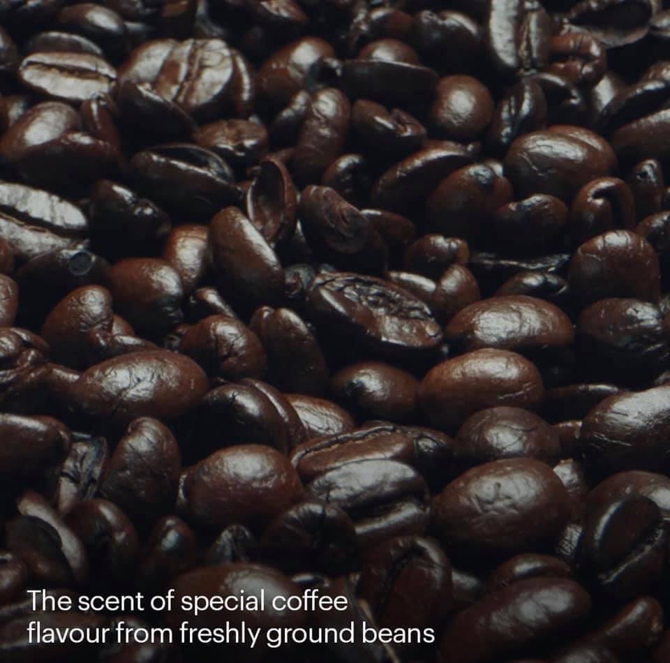 Top 7 Best Espresso Beans Review 2021