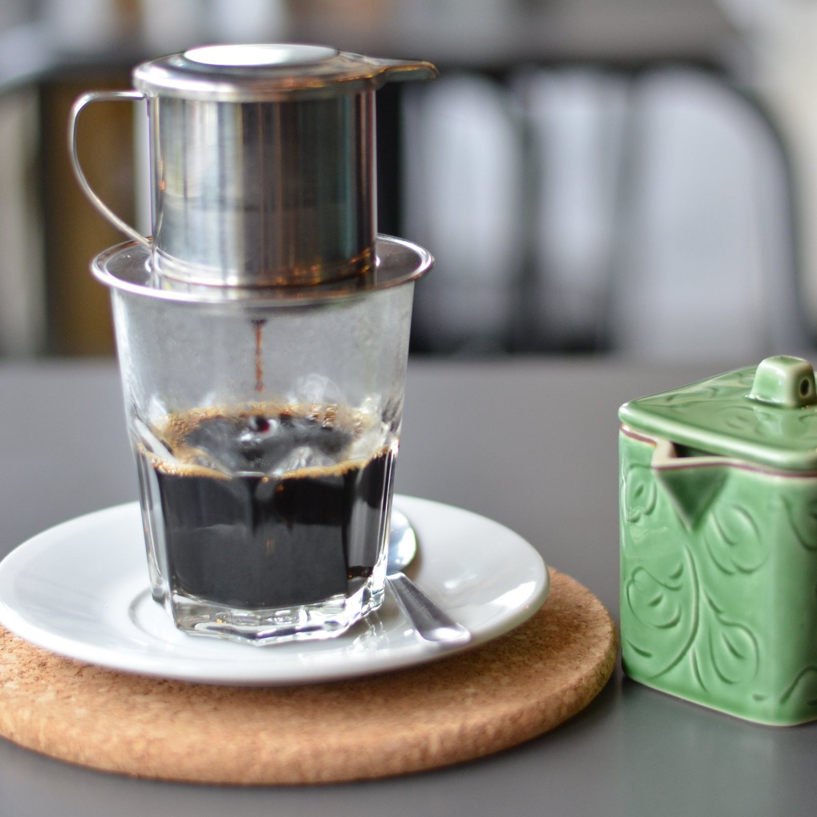 Vietnamese Coffee: History, Flavor, and Recipes