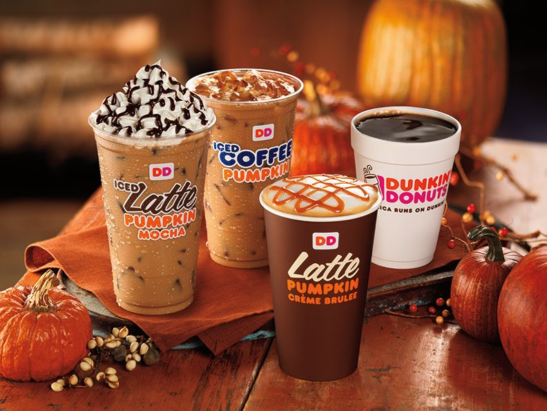 Best-Coffee-Drinks-to-Order-at-Dunkin-Donuts