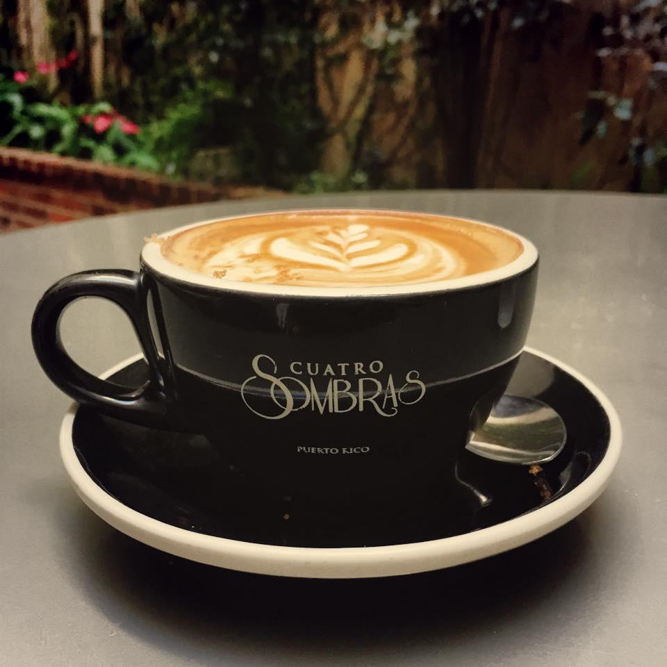 Best Puerto Rican Coffee Brands