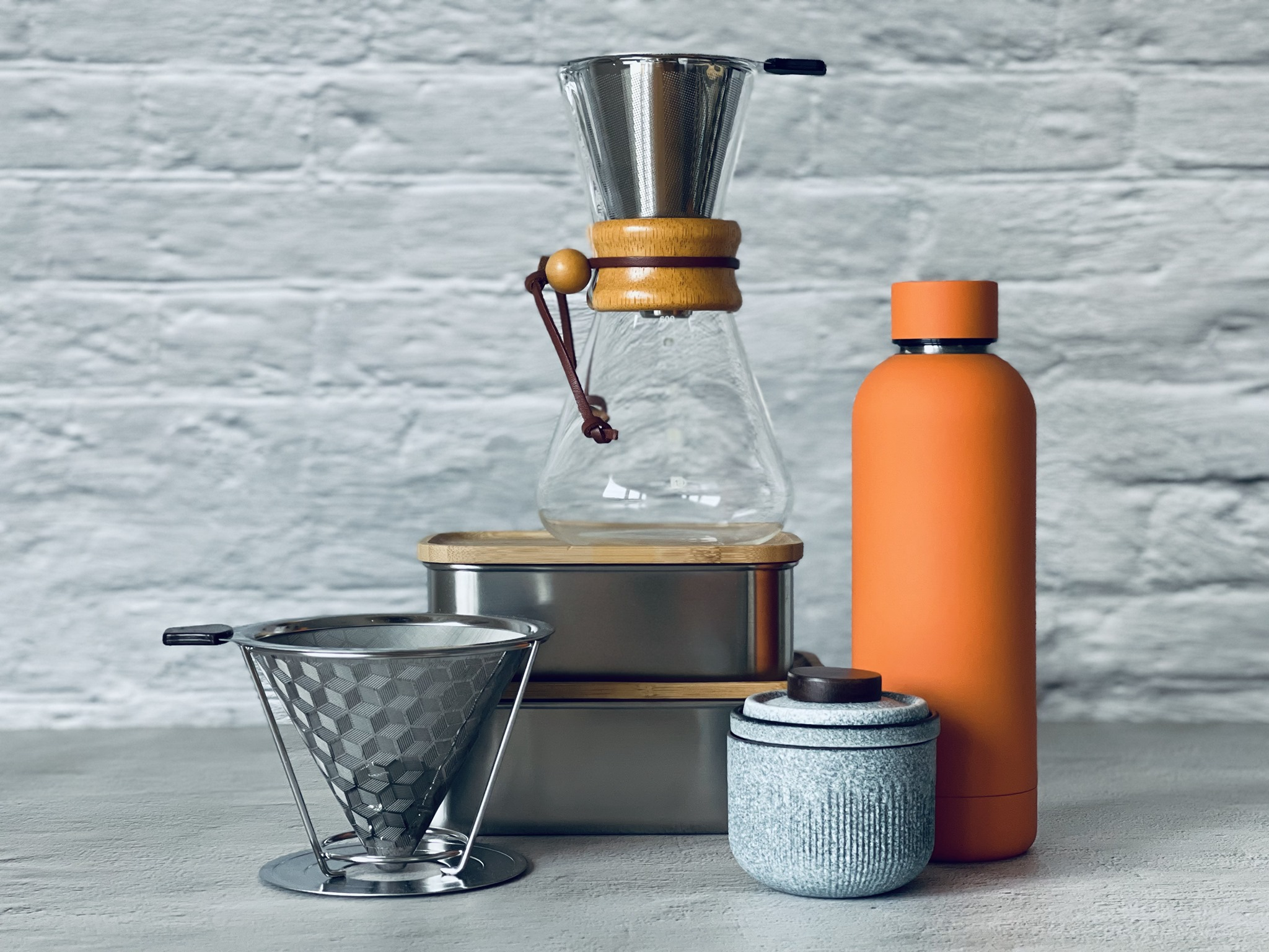 Tips for Brewing Better Coffee at Home
