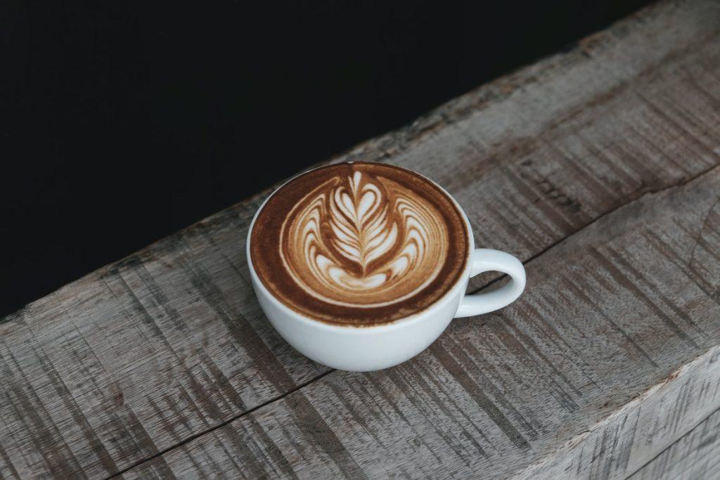 Why Does Reheated Coffee Taste So Bad